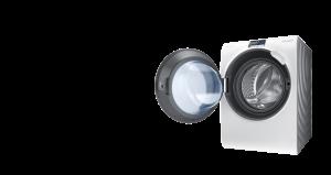 item-3_desktop