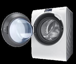 เครื่องซักผ้า samsung ทนไหม