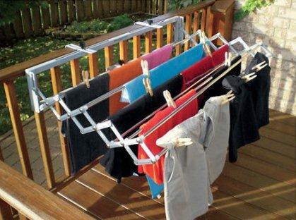 clothes-line01